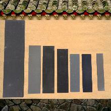 陶土条砖240X60X8.5MM