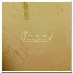纸筋灰,纸筋石灰,黄灰膏,三合灰,古建材料