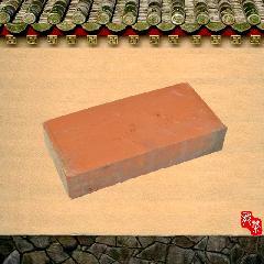 九五红砖240X115X48MM