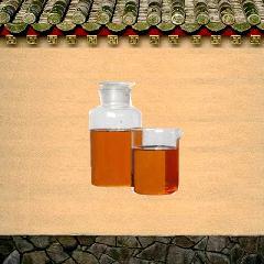 生桐油,纯天然桐油,国标一级生桐油