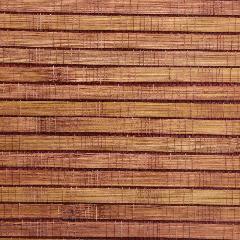 天然环保手工编织竹编墙纸