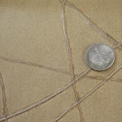 纯天然环保撒麻草编墙纸