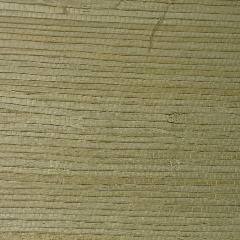 纯天然环保熟麻草编墙纸