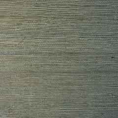 纯天然银粉熟麻草编墙纸