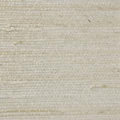 纯天然黄麻植物草编墙纸