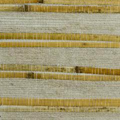 纯天然芦苇熟麻草编墙纸