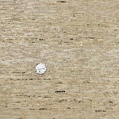 纯天然植物藤皮草编墙纸