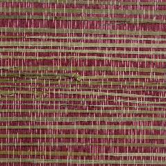 纯天然环保植物草编墙纸