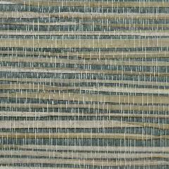 纯天然环保植物墙纸