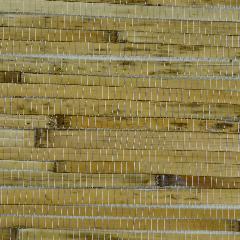 天然芦苇熟麻草编墙纸