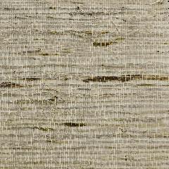 天然藤皮草编墙纸