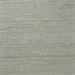 纯天然黄麻植物墙纸