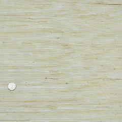 纯天然黄麻草编墙纸