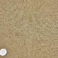 纯天然麻布草编墙纸