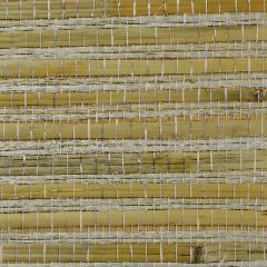 芦苇熟麻草编墙纸