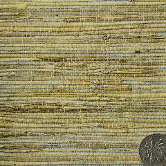 天然环保植物草编墙纸