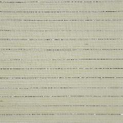 环保植物银丝剑麻墙纸壁纸