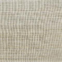 环保植物素色细剑麻墙纸壁纸