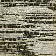 环保植物金丝剑麻墙纸壁纸