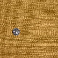 天然植物纤维金粉剑麻墙纸