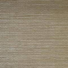 天然纤维植物剑麻草编墙纸
