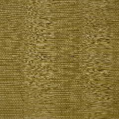 天然植物纤维空格剑麻墙纸