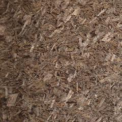 植物纤维葛藤撒皮草编墙纸