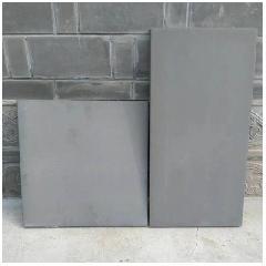高密度古建地砖300X300X10MM
