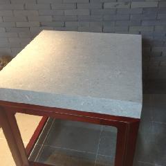 练字砖故宫金砖苏州青砖御用摆设金砖桌