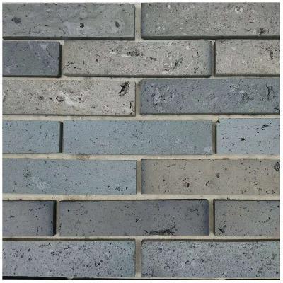 旧青砖红砖切片青砖皮红砖皮砖心切片砖85半砖95半砖龙荼古建材料