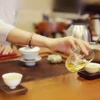 饮茶是为了什么?