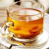 肉桂蜂蜜暖胃茶做法及功效介绍