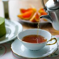 推荐八大养肝茶 提高肝部抵抗力、起到解肝毒作用