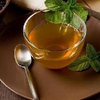 杏仁甘草止痛茶做法及功效