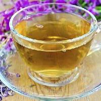 柠檬和胃止泻茶做法及功效介绍