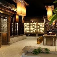 中国茶道的概念与内涵