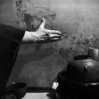 日本茶道发展史茶与禅的关系