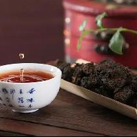 藏传佛教与茶的渊源禅茶文化