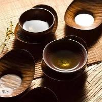 中国现代茶诗欣赏