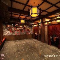 清末江浙地区的茶馆