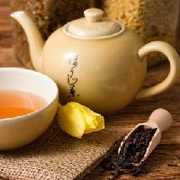 茶叶店怎样经营