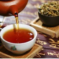 红茶及其特性