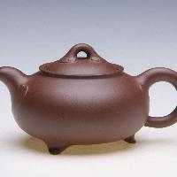 紫砂壶养壶的技巧
