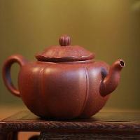 紫砂壶,不论新手还是高手,误会最深的17个问题